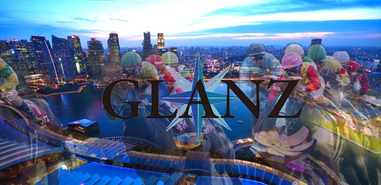 GLANZ3