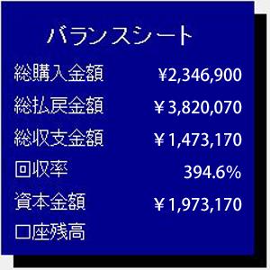 %e3%83%90%e3%83%a9%e3%83%b3%e3%82%b9%e3%82%b7%e3%83%bc%e3%83%8810-08-%ef%bd%90-1