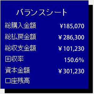 %e3%83%90%e3%83%a9%e3%83%b3%e3%82%b9%e3%82%b7%e3%83%bc%e3%83%8810-22-%ef%bd%88