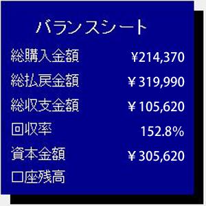%e3%83%90%e3%83%a9%e3%83%b3%e3%82%b9%e3%82%b7%e3%83%bc%e3%83%8810-29-%ef%bd%88