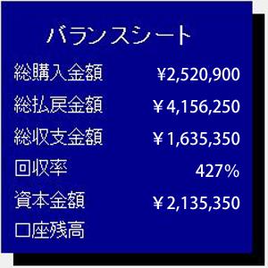 %e3%83%90%e3%83%a9%e3%83%b3%e3%82%b9%e3%82%b7%e3%83%bc%e3%83%8811-5-%ef%bd%90