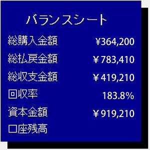 バランスシート8-13-p