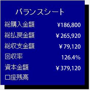 %e3%83%90%e3%83%a9%e3%83%b3%e3%82%b9%e3%82%b7%e3%83%bc%e3%83%889-10-%ef%bd%82