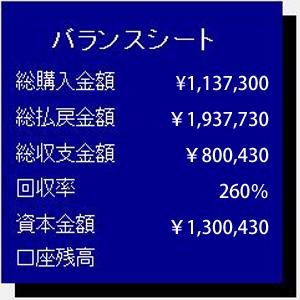 %e3%83%90%e3%83%a9%e3%83%b3%e3%82%b9%e3%82%b7%e3%83%bc%e3%83%889-17-%ef%bd%90