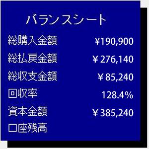 %e3%83%90%e3%83%a9%e3%83%b3%e3%82%b9%e3%82%b7%e3%83%bc%e3%83%889-24-%ef%bd%82