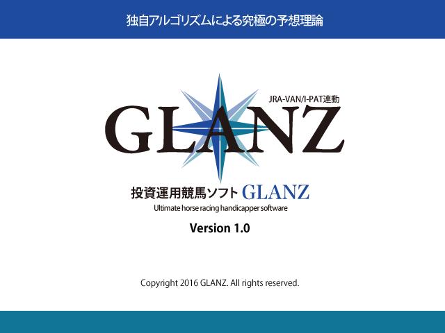 GLANZ-02