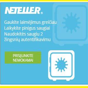GLANZ-new5